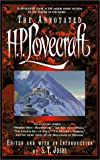 Lovecraft, H. P.: Annotated H. P. Lovecraft