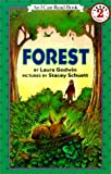 Godwin, Laura: Forest: Level 2, Grades 1-3