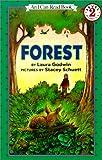 Godwin, Laura: Forest: Level 2, Grades 1-3