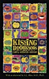 Hesser, Terry Spencer: Kissing Doorknobs