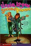 Spinelli, Eileen: Lizzie Logan, Second Banana