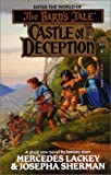 Lackey, Mercedes: Castle of Deception (The Bard's Tale)