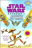 Korman, Justine: Anakin's Pit Droid (Star Wars: Jedi Readers Step 2)