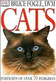 Fogle, Bruce: Cats