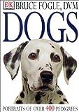 Fogle, Bruce: Dogs