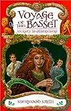 Smith, Sherwood: Journey to Otherwhere (Voyage of the Basset)