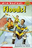 Hopping, Lorraine Jean: Wild Weather (Hello Reader! Science: Level 4)