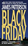 Patterson, James: Black Friday