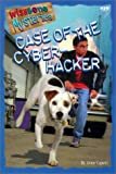 Capeci, Anne: Case of the Cyber-Hacker (Wishbone Mysteries)