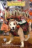 Holder, Nancy: Ivanhound, Featuring Wishbone (Adventures of Wishbone)