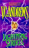 V. C. Andrews: Lightning Strikes (Hudson Family, Book 2)