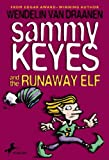 Van Draanen, Wendelin: Sammy Keyes and the Runaway Elf