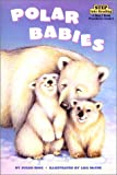 Ring, Susan: Polar Babies (Step Into Reading: A Step 1 Book)