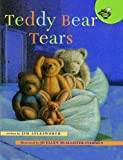 Aylesworth, Jim: Teddy Bear Tears