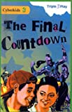 Collins, Paul: The Final Countdown (Cyberkids)