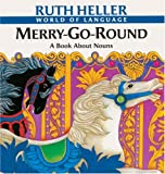Heller, Ruth: Merry-Go-Round
