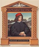 Stanley, Diane: Leonardo Da Vinci (Time-Traveling Twins)