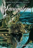 Iain Lawrence: The Smugglers (Turtleback School & Library Binding Edition) (Yearling Books)