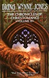 Jones, Diana Wynne: Chronicles of Chrestomanci
