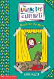 Mazer, Anne: Reach For The Stars (Turtleback School & Library Binding Edition) (Amazing Days of Abby Hayes (Pb))