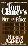 Clancy, Tom: Hidden Agendas