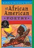 Bryan, Ashley: Ashley Bryan's ABC Of African American Poetry (Turtleback School & Library Binding Edition)
