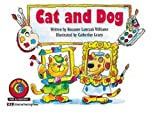 Williams, Rozanne Lanczak: Cat and Dog