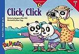 Allen, Margaret: Click, Click (Turtleback School & Library Binding Edition)