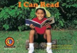 Williams, Rozanne Lanczak: I Can Read (Emergent Reader)