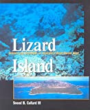 Collard, Sneed B.: Lizard Island