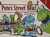 Allen, Margaret: Pete's Street Beat