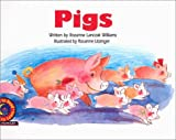 Williams, R.: Pigs