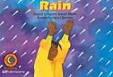 Williams, Rozanne Lanczak: Rain
