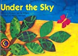Williams, Rozanne Lanczak: Under the Sky