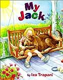 Trapani, Iza: My Jack