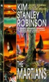 Robinson, Kim Stanley: Martians