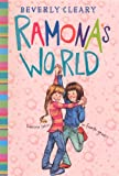 Cleary, Beverly: Ramona&#39;s World