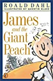 Dahl, Roald: James and the Giant Peach
