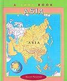 Petersen, David: Asia (True Books: Countries (Sagebrush))