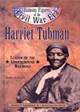 Lutz, Norma Jean: Harriet Tubman