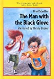 Scheffler, Ursel: The Man with the Black Glove
