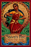 Staples, Suzanne Fisher: Shiva's Fire (Turtleback School & Library Binding Edition)