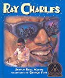 Mathis, Sharon: Ray Charles