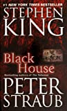 King, Stephen: Black House