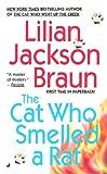 Braun, Lilian Jackson: The Cat Who Smelled A Rat (Turtleback School & Library Binding Edition) (Cat Who... (Sagebrush))