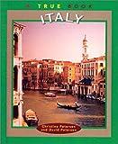 Petersen, Christine: Italy (True Books: Countries (Sagebrush))