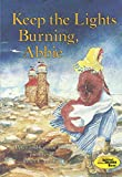 Roop, Peter: Keep the Lights Burning, Abbie