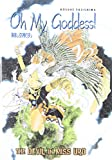Fujishima, Kosuke: Oh My Goddess!, Volume 11: The Devil Is Miss Urd (Oh My Goddess! (Pb))