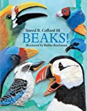 Collard, Sneed B.: Beaks! (Turtleback School & Library Binding Edition)