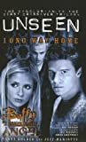 Holder, Nancy: Long Way Home (Buffy the Vampire Slayer Angel Unseen)